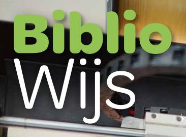 BiblioWijs 2020